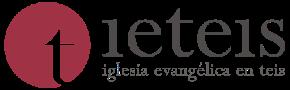 Iglesia Evangélica Teis